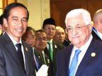 presiden-indonesia-joko-widodo-dan-presiden-palmahmoud-abbas.jpg