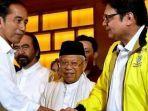 presiden-joko-widodo-bersama-ketua-umum-partai-golkar-airlangga-hartarto.jpg