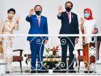 presiden-joko-widodo-bertemu-perdana-menteri-jepang-suga-yoshihide.jpg