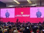 presiden-joko-widodo-menghadiri-perayaan-imlek-nasional.jpg
