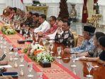 presiden-joko-widodo-mengundang-puluhan-tokoh-ke-istana-kepresidenan-jakarta.jpg