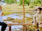 presiden-joko-widodo-meninjau-lokasi-pengembangan-food-estate-atau-lumbung-pangan.jpg