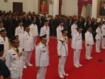 presiden-joko-widodo-resmi-melantik-sembilan-gubernur-dan-wakil-gubernur-hasil-pilkada-serentak-2018_20180905_103040.jpg