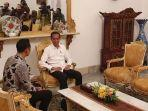 presiden-joko-widodo-saat-bertemu-agus-harimurti-yudhoyono-ahy.jpg