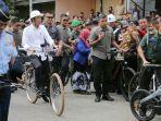 presiden-joko-widodo-seusai-mengunjung-pasar-johar-kota-semarang-menuju-kawasan-kota-lama.jpg