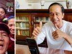 presiden-jokowi-bangga-atas-prestasi-atlet.jpg