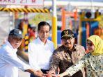 presiden-jokowi-bersama-menteri-pekerjaan-umum-dan-perumahan-rakyat-pupr_20180622_215229.jpg