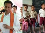 presiden-jokowi-kiri-siswa-siswa-sd-pedalaman-kalimantan-barat-kanan_20170412_113650.jpg