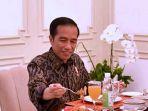 presiden-jokowi-makan-di-meja_20161127_072404.jpg