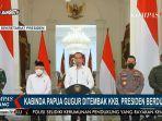 presiden-jokowi-memerintahkan-panglima-tni-dan-kapolri-tangkap-kkb-papua.jpg