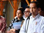 presiden-jokowi-menanggapi-kasus-virus-korona-senin-2712020.jpg