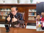 presiden-jokowi-menyampaikan-selamat-dan-berterima-kasih-kepada-greysiaapriyani.jpg