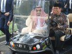 presiden-jokowi-nyopiri-boogie-bersama-raja-salman_20170303_081043.jpg