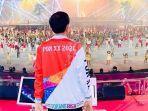 presiden-jokowi-saat-menghadiri-pembukaan-pon-papua-2021-sabtu-2102021-malam.jpg