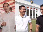 presiden-jokowi-teddy-indra-wijaya-dan-syarif-muhammad-fitriansya_20180906_150202.jpg