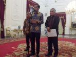 presiden-jokowi-tunjuk-din-syamsuddin-sebagai-utusan-khusus-presiden-untuk-dialog-antaragama_20171023_181118.jpg