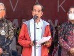 presiden-jokowidodo-didampingi-gubernur21.jpg