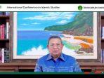 presiden-ke-6-ri-susilo-bambang-yudhoyono-sby-1.jpg