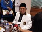 presiden-pks-sohibul-imam_20151008_125532.jpg