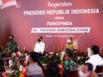 presiden-ri-jokowi-memberikan-pengarahan-kepada-forkopimda-se-sumut.jpg