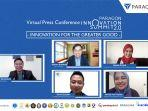 press-conference-paragon-innovation-summit-20-oleh-chief-executive-officer-paragon.jpg