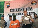 press-release-penangkapan-pengedar-narkoba-yang-tertangkap-jualan-sabu_20180412_135402.jpg
