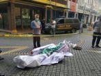 pria-42-tahun-tewas-mengenaskan-setelah-lompat-dari-lantai-19-sebuah-hotel.jpg