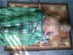 pria-meninggal-di-masjid-tanpa-identitas-di-klaten_20180521_143958.jpg