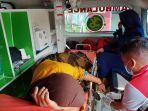 prihanti-dwi-kurniani-mendapat-perawatan-medis-dari-the-plegia-dan-rsi-banjarnegara.jpg