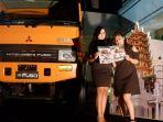 produk-baru-fuso-fighter-pada-event-truck-campaign-berlokasi-di-patra-jasa-hotel-semarang.jpg