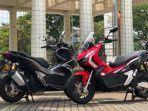 produk-baru-sepeda-motor-skuto-skutik-alto-honda-adv150.jpg