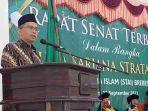 prof-dr-imam-taufiq-mag-120921.jpg