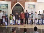 prof-h-abdullah-kelib-sh-saat-acara-di-masjid-baitur-rasyid-usm.jpg