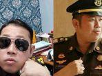 profil-fedrik-adhar-jaksa-yang-bikin-heboh-kasus-novel-baswedan.jpg