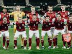 profil-timnas-austria-kontestan-euro-2021-grup-c.jpg