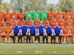 profil-timnas-belanda-kontestan-euro-2021-grup-c.jpg