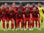 profil-timnas-belgia-kontestan-euro-2021-grup-b.jpg