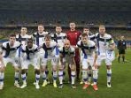 profil-timnas-finlandia-kontestan-euro-2021-grup-b.jpg