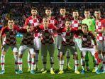 profil-timnas-kroasia-kontestan-euro-2021-grup-d.jpg
