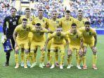 profil-timnas-ukraina-kontestan-euro-2021-grup-c.jpg