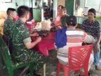 program-bantuan-kaki-palsu-disambut-gembira-oleh-beberapa-warga-kabupaten-batang.jpg