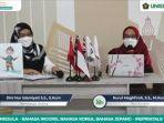 program-gebyar-beasiswa-studi-bahasa-internasional-se-indonesia-yang-dilaksanakan-237.jpg
