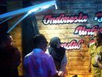 program-indonesia-terang-kabupaten-kendal.jpg