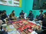 program-kknt-mahasiswa-di-desa-melung12.jpg