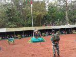 program-tentara-manunggal-membangun-desa-tmmd-reg-ke-103-kodim-0736batang.jpg