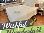 promo-wishful-wanderlust-yang-diberikan-whiz-hotel-pemuda-semarang.jpg