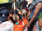 proses-evakuasi-jenazah-penambang-yang-ditemukan-tewas-oleh-bpbd.jpg