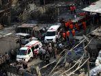 proses-evakuasi-korban-ledakan-pabrik-mercon-di-tangerang_20171027_092840.jpg