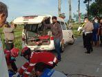 proses-evakuasi-korban-oud-utarabtu-2732021.jpg
