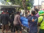 proses-evakuasi-pria-tewas-terjatuh-di-tanjakan-manyaran-kota-semarang-kamis-362021.jpg